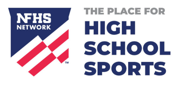 NFHS Network: The Place for High Schools Sports