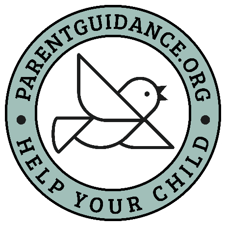Parentguidance.org logo