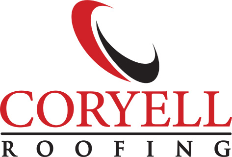 Coryell Roofing