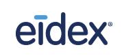 Eidex Logo