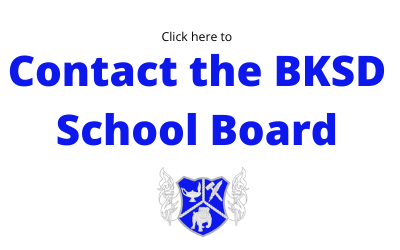 Contact the BKPS School Board