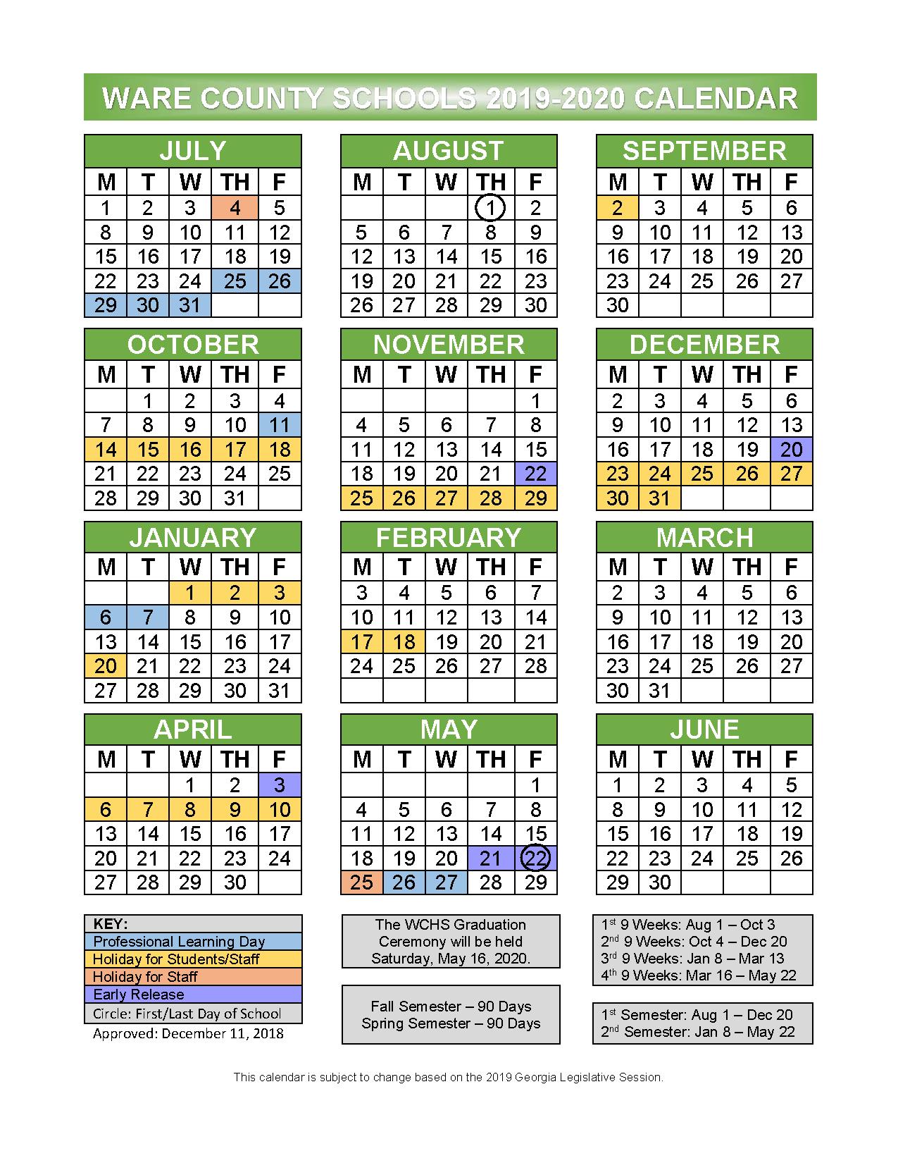 April 2019 2020 Gujarati Calendar Panchang Wallpaper