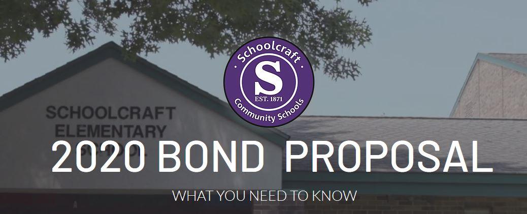 2020 SCS Bond