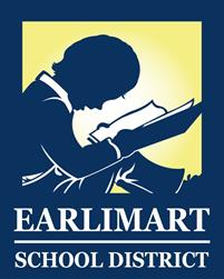 Earlimart School District