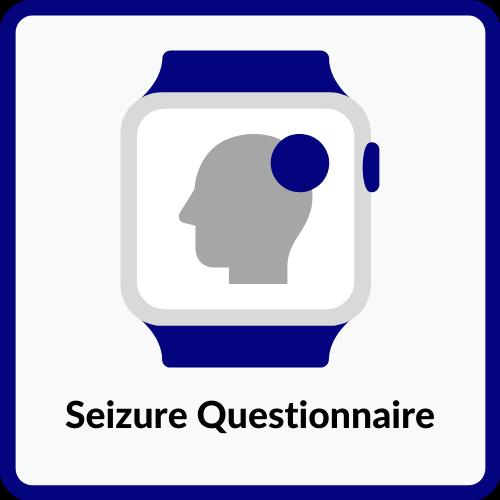 Seizure Questionnaire