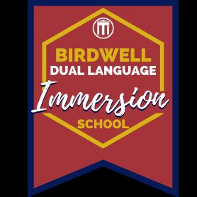 Birdwell Immersion