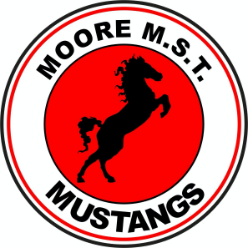 Moore MST