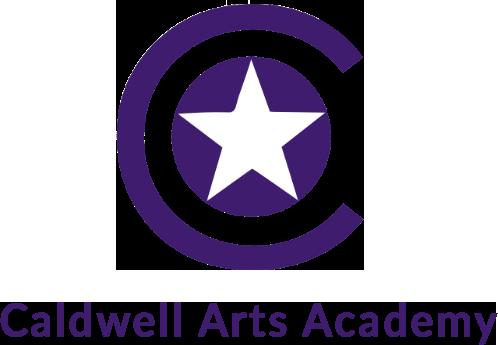 Caldwell Arts Academy