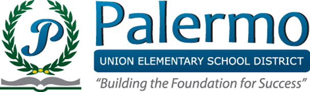 Palermo Union School District