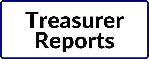Treasurer Reports